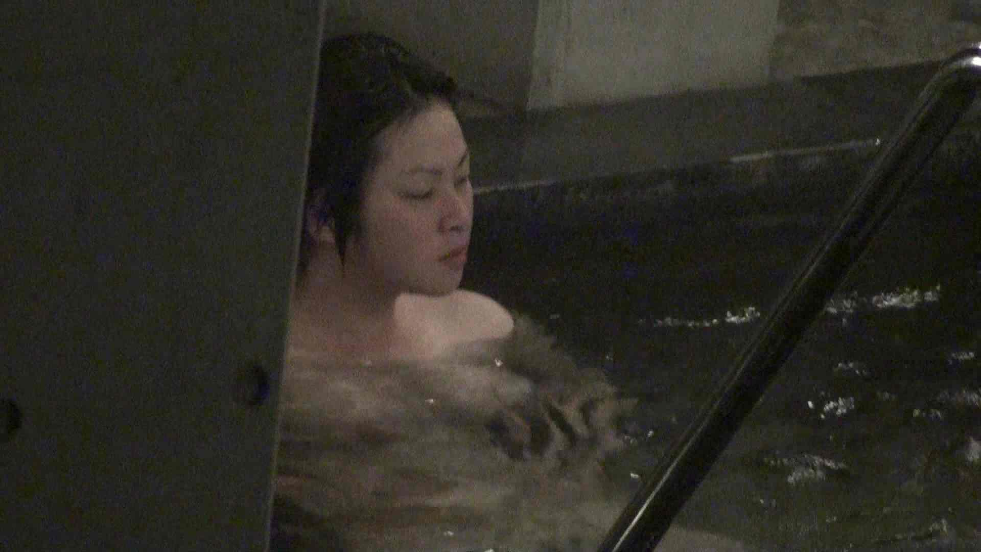 Aquaな露天風呂Vol.338 HなOL おめこ無修正動画無料 101pic 92