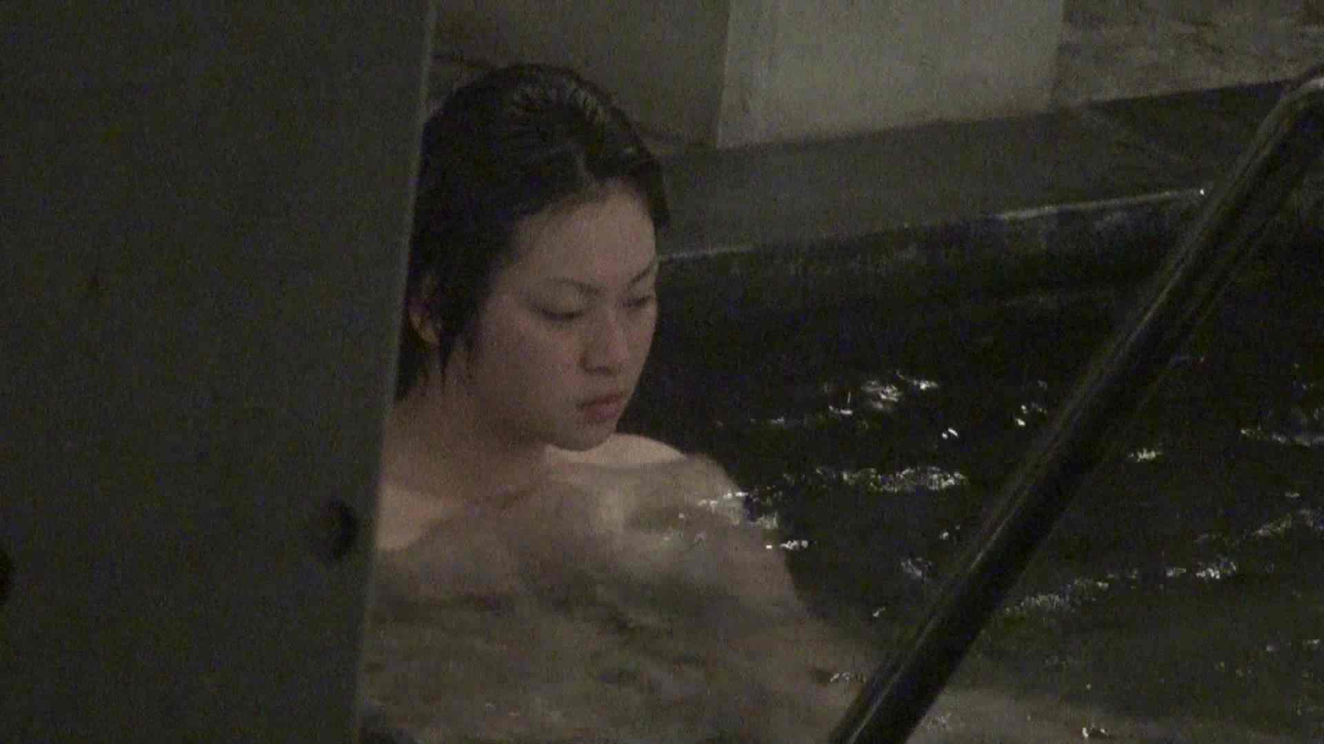 Aquaな露天風呂Vol.338 0  101pic 95