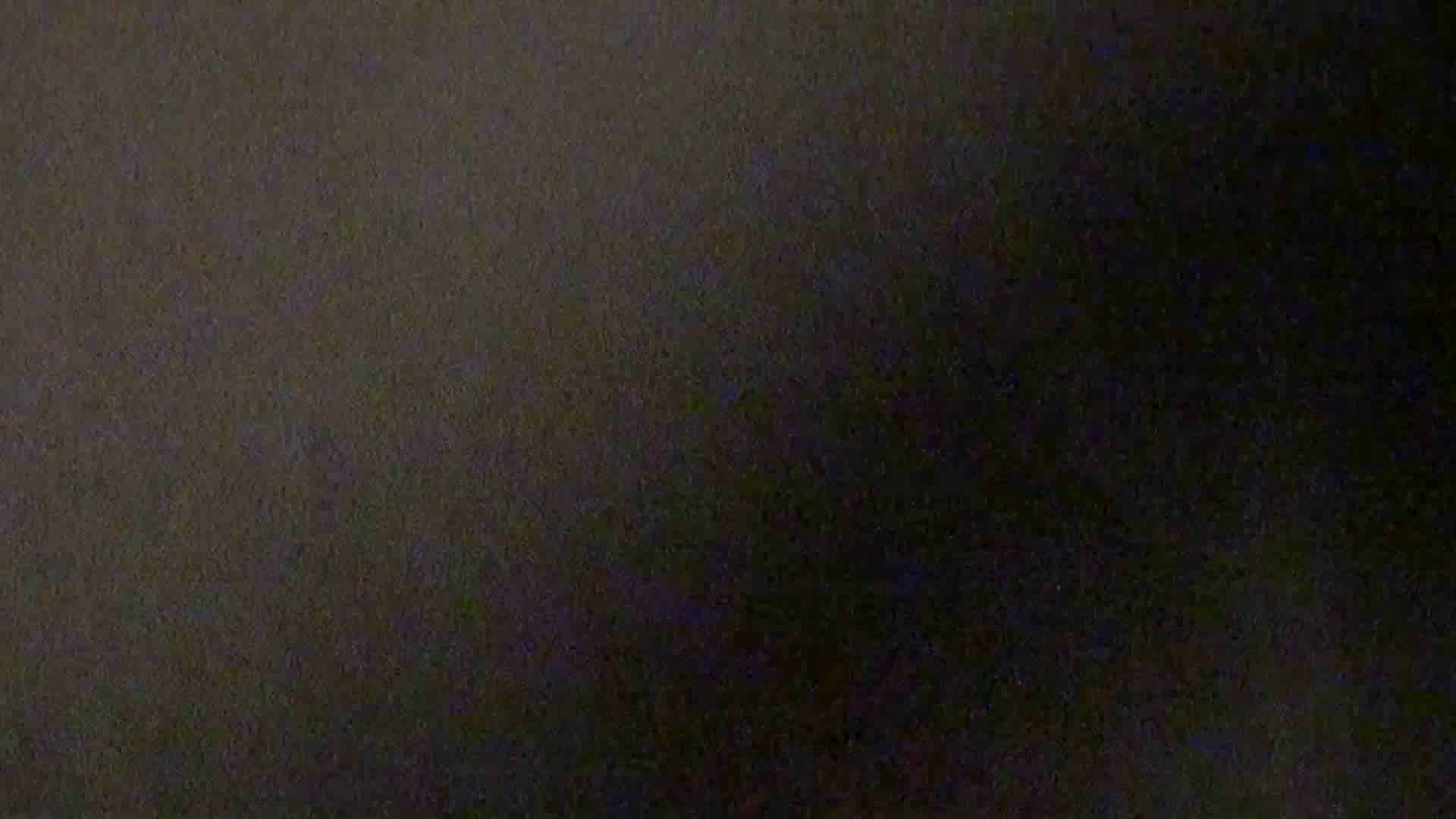 Aquaな露天風呂Vol.392 HなOL のぞき動画キャプチャ 80pic 74