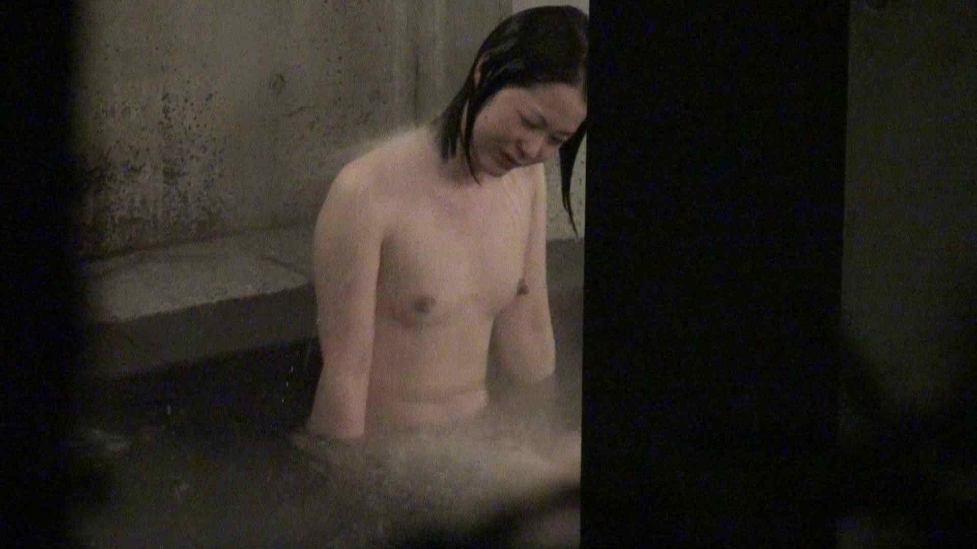 Aquaな露天風呂Vol.404 露天 おめこ無修正動画無料 112pic 7