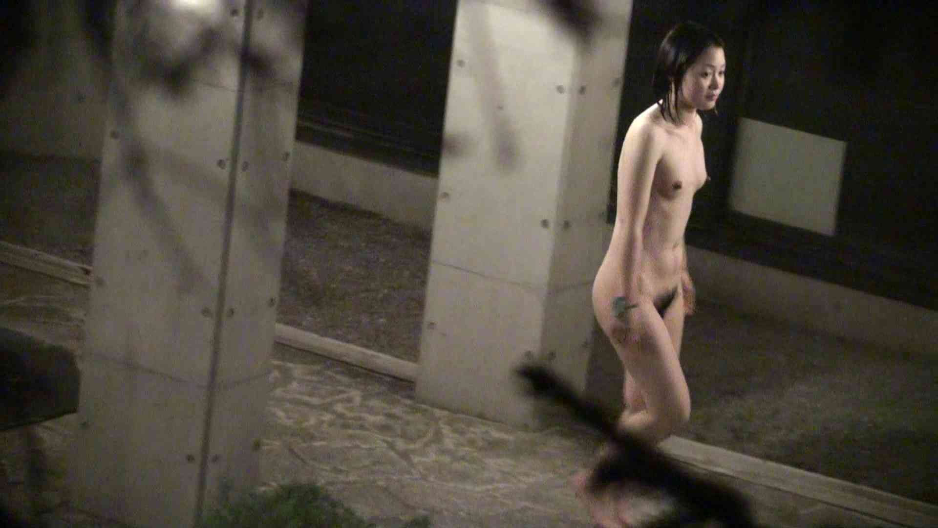Aquaな露天風呂Vol.404 HなOL  112pic 24