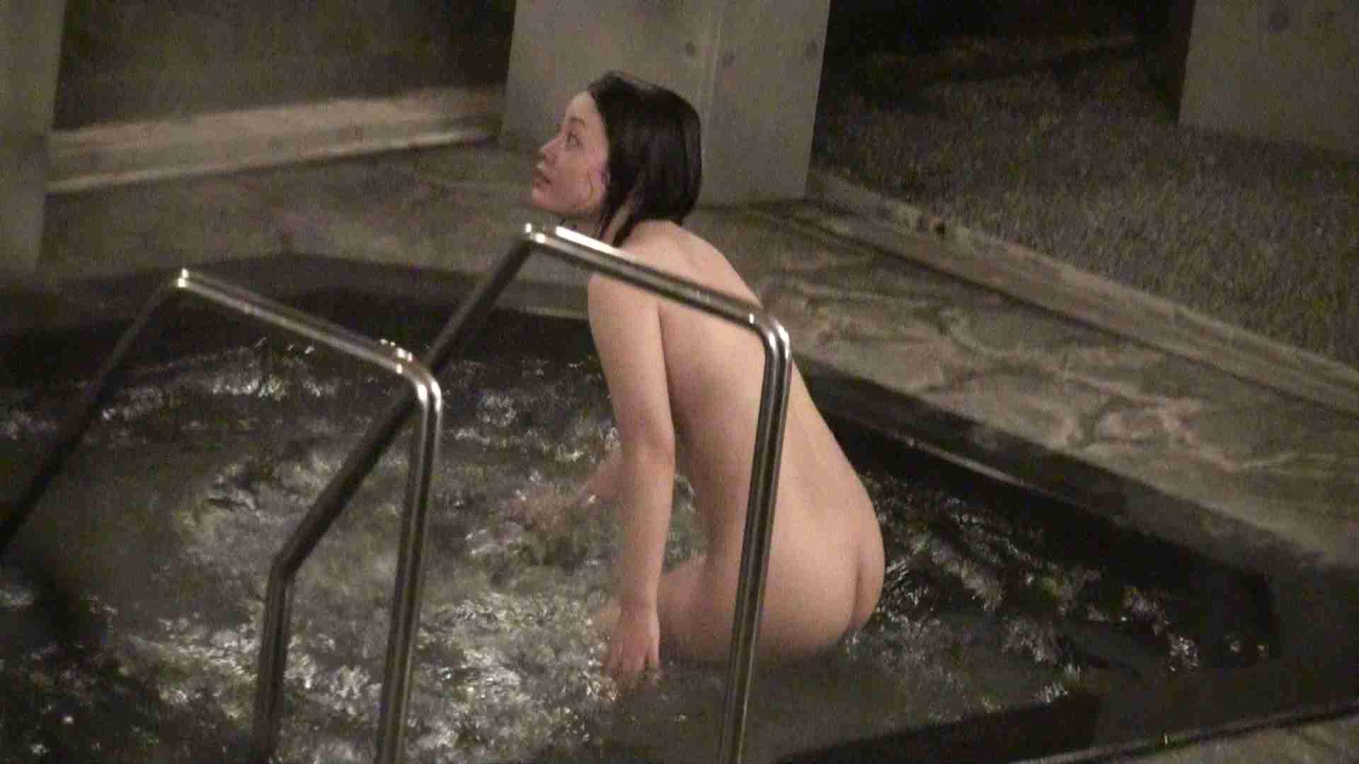 Aquaな露天風呂Vol.404 露天 おめこ無修正動画無料 112pic 31