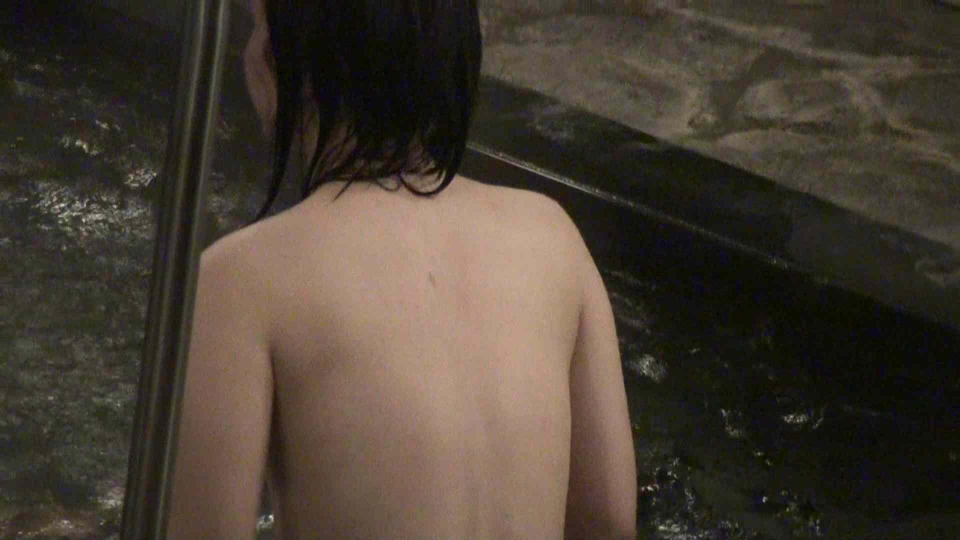 Aquaな露天風呂Vol.404 エッチな盗撮 盗み撮り動画 112pic 42