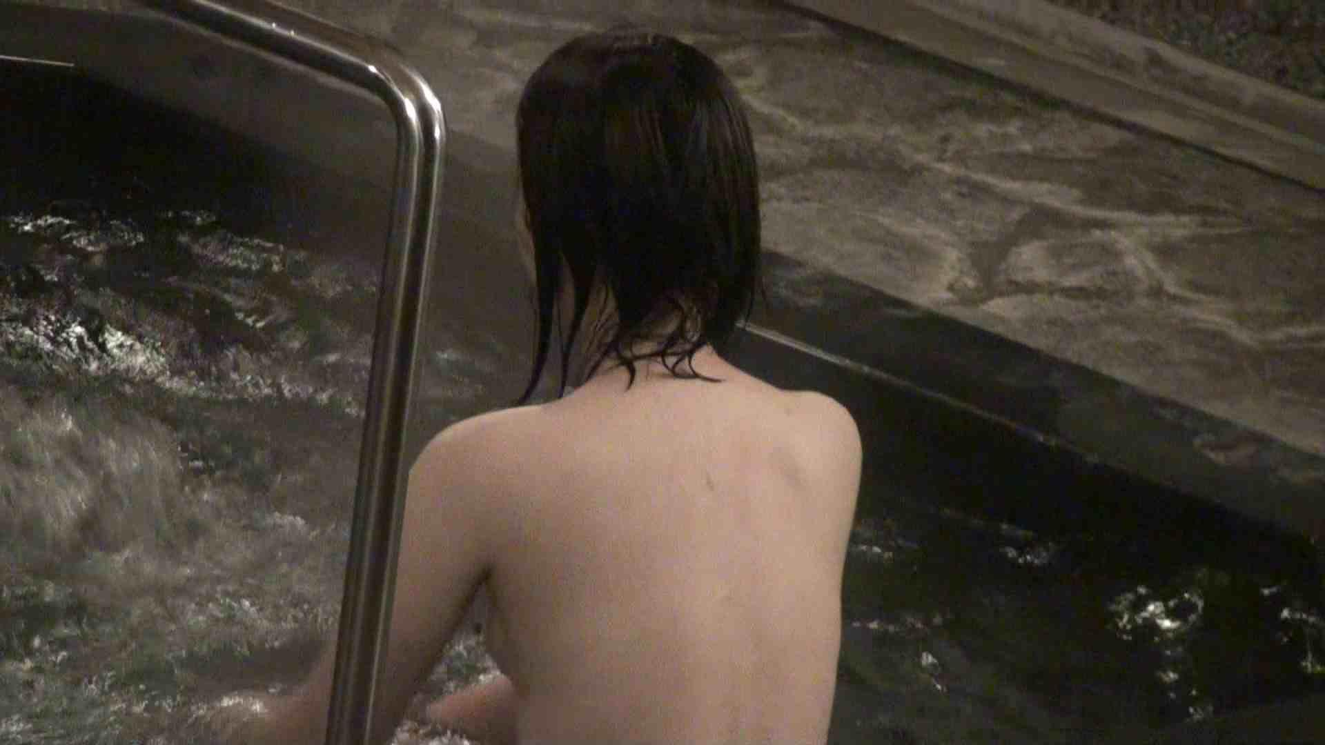 Aquaな露天風呂Vol.404 露天 おめこ無修正動画無料 112pic 47