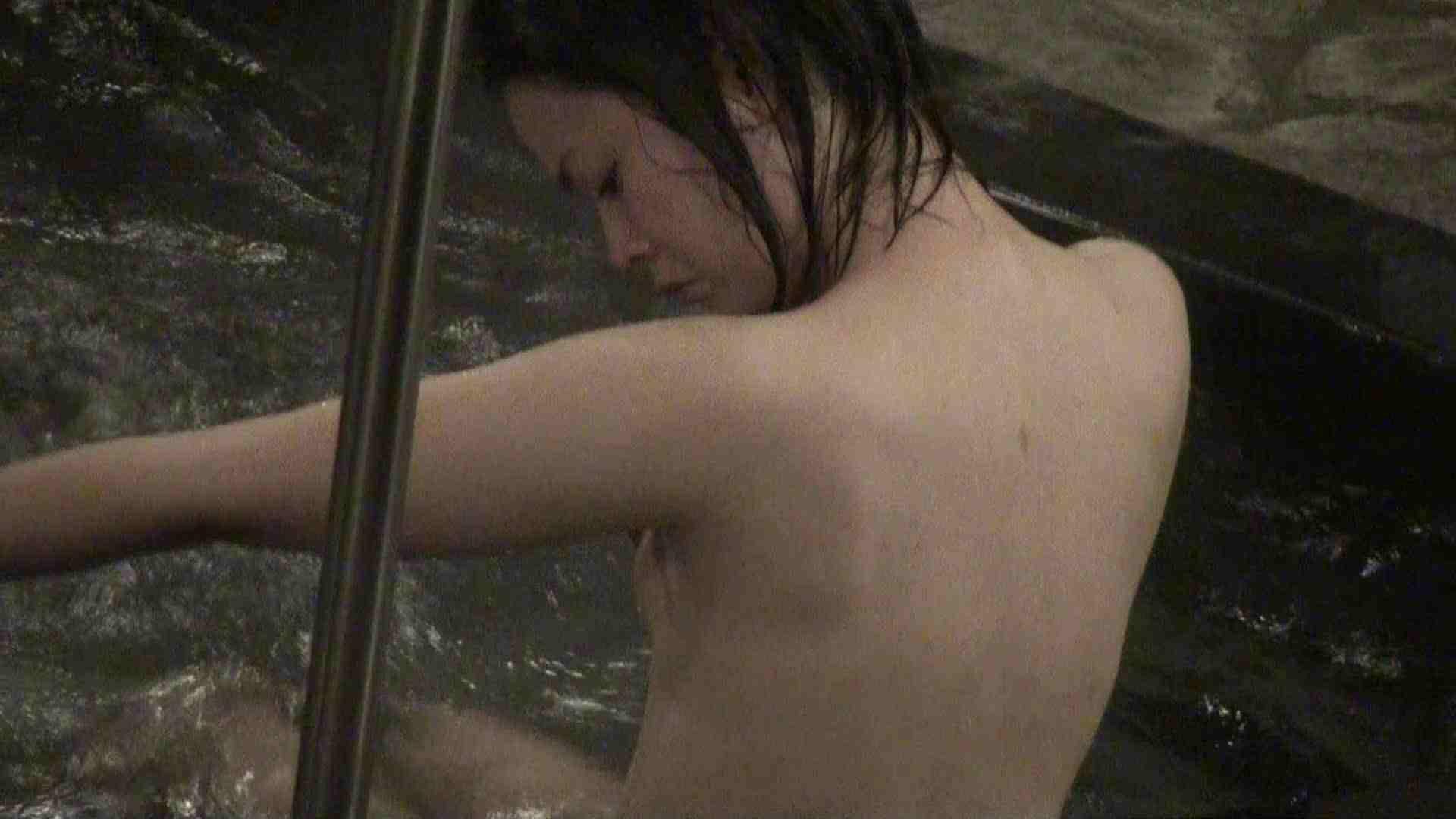 Aquaな露天風呂Vol.404 露天 おめこ無修正動画無料 112pic 63