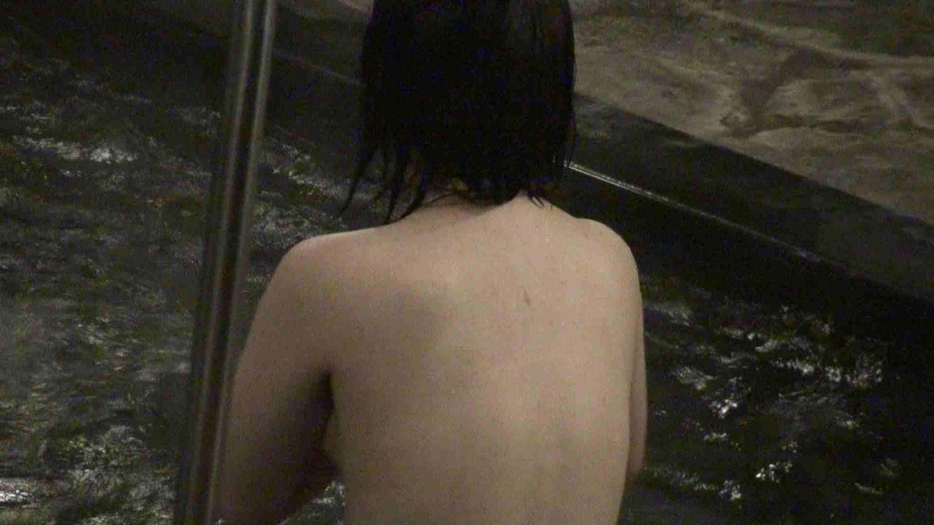 Aquaな露天風呂Vol.404 露天 おめこ無修正動画無料 112pic 71