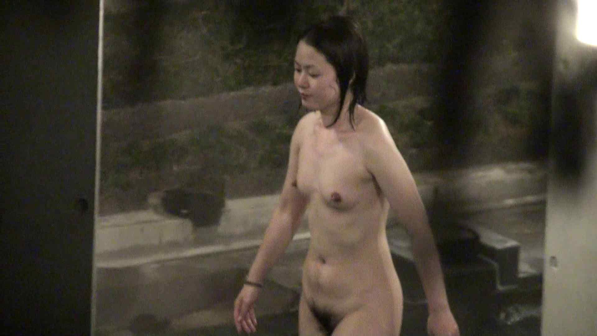 Aquaな露天風呂Vol.404 HなOL   0  112pic 85