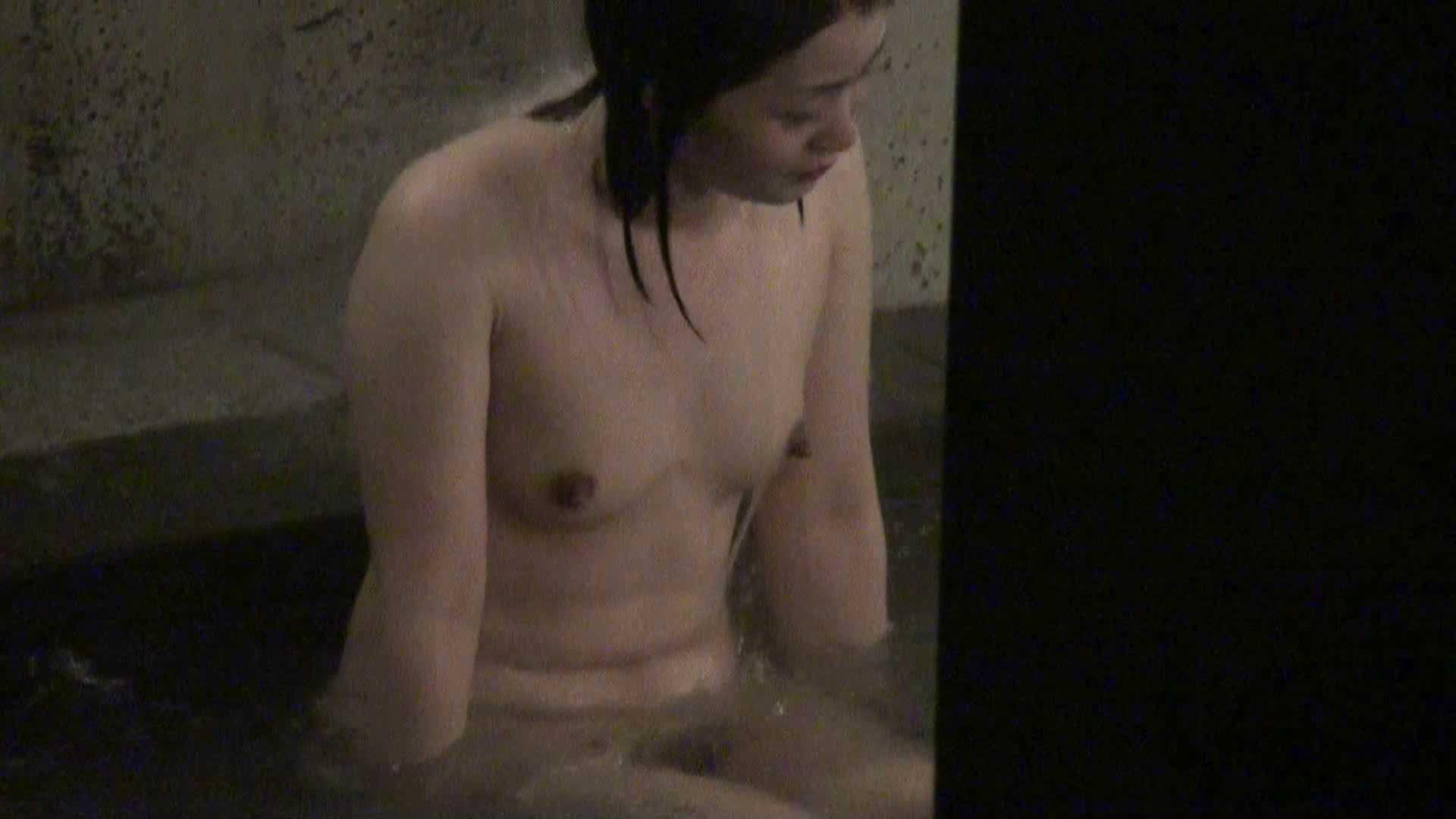 Aquaな露天風呂Vol.404 HなOL  112pic 108