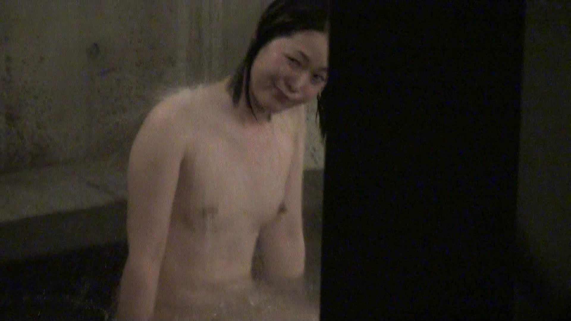 Aquaな露天風呂Vol.404 HなOL   0  112pic 109