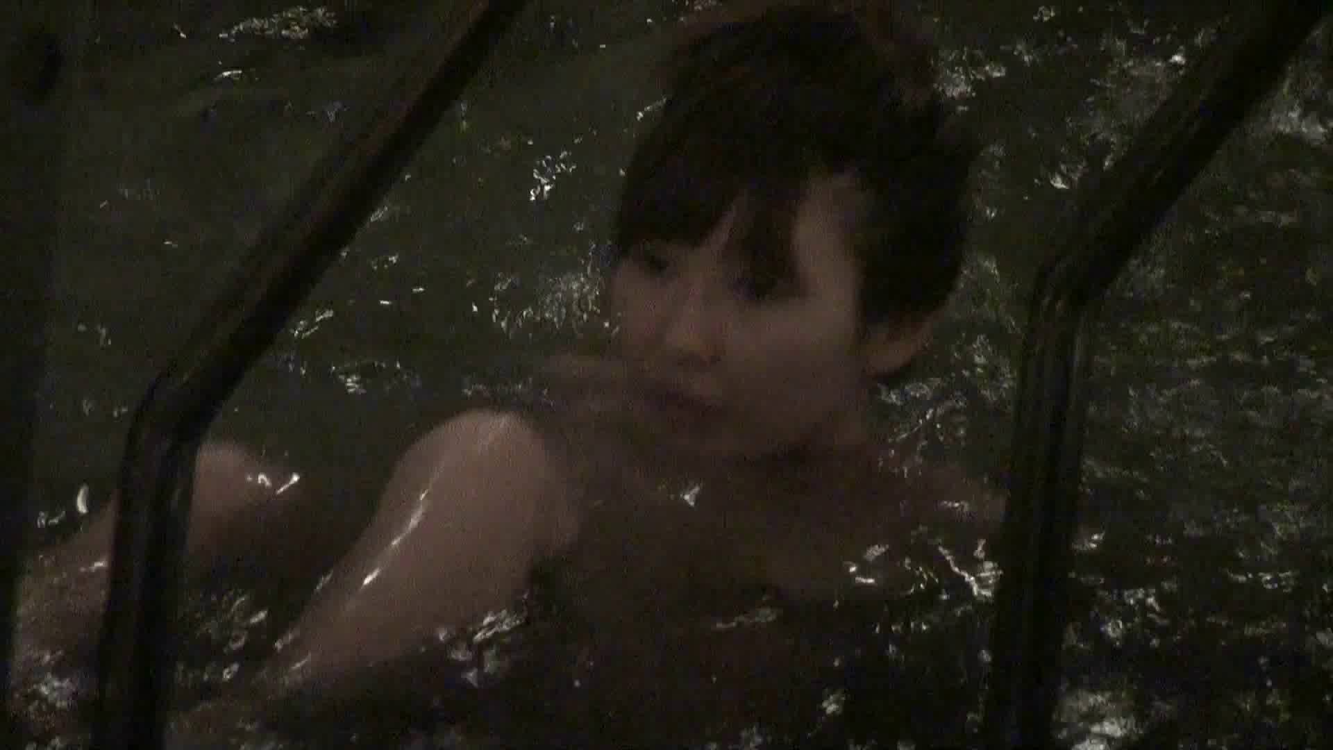 Aquaな露天風呂Vol.410 エッチな盗撮 AV無料動画キャプチャ 76pic 30