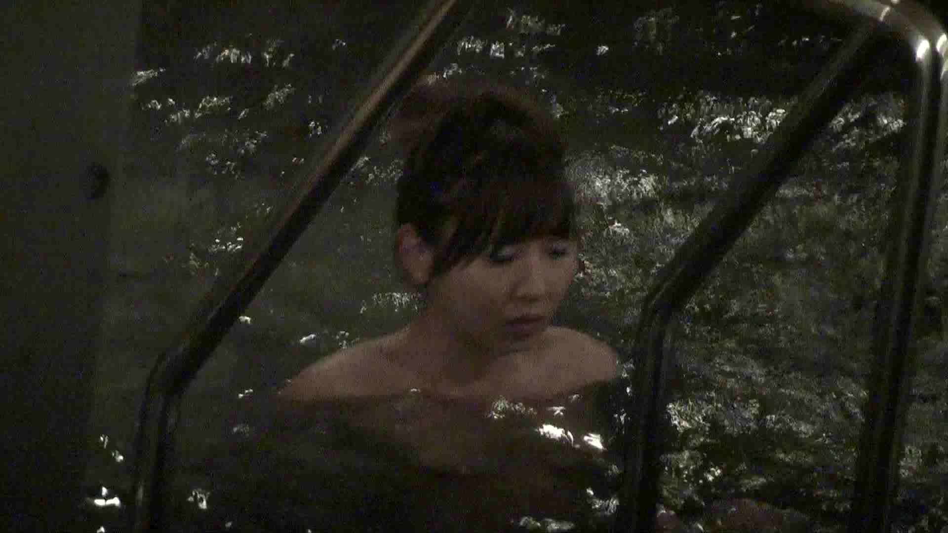 Aquaな露天風呂Vol.410 HなOL | 0  76pic 69