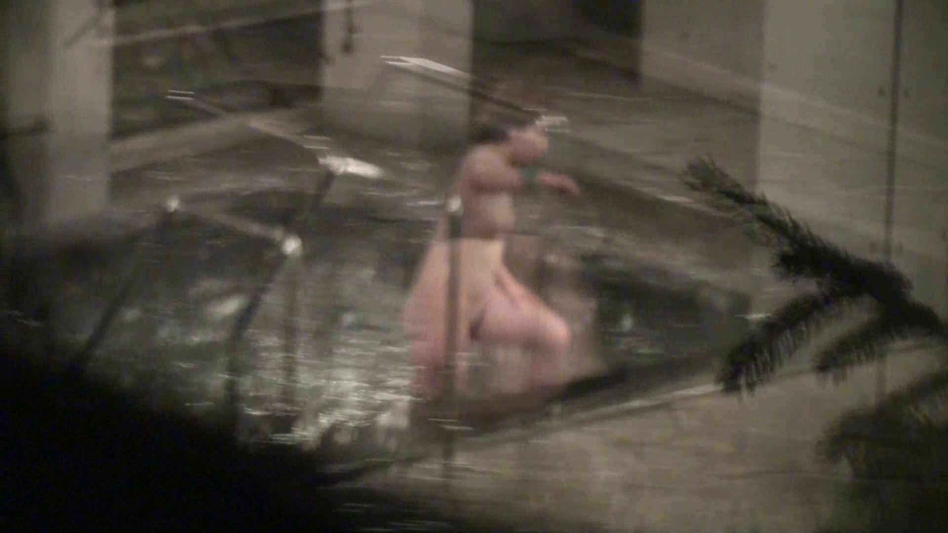Aquaな露天風呂Vol.432 0  111pic 25