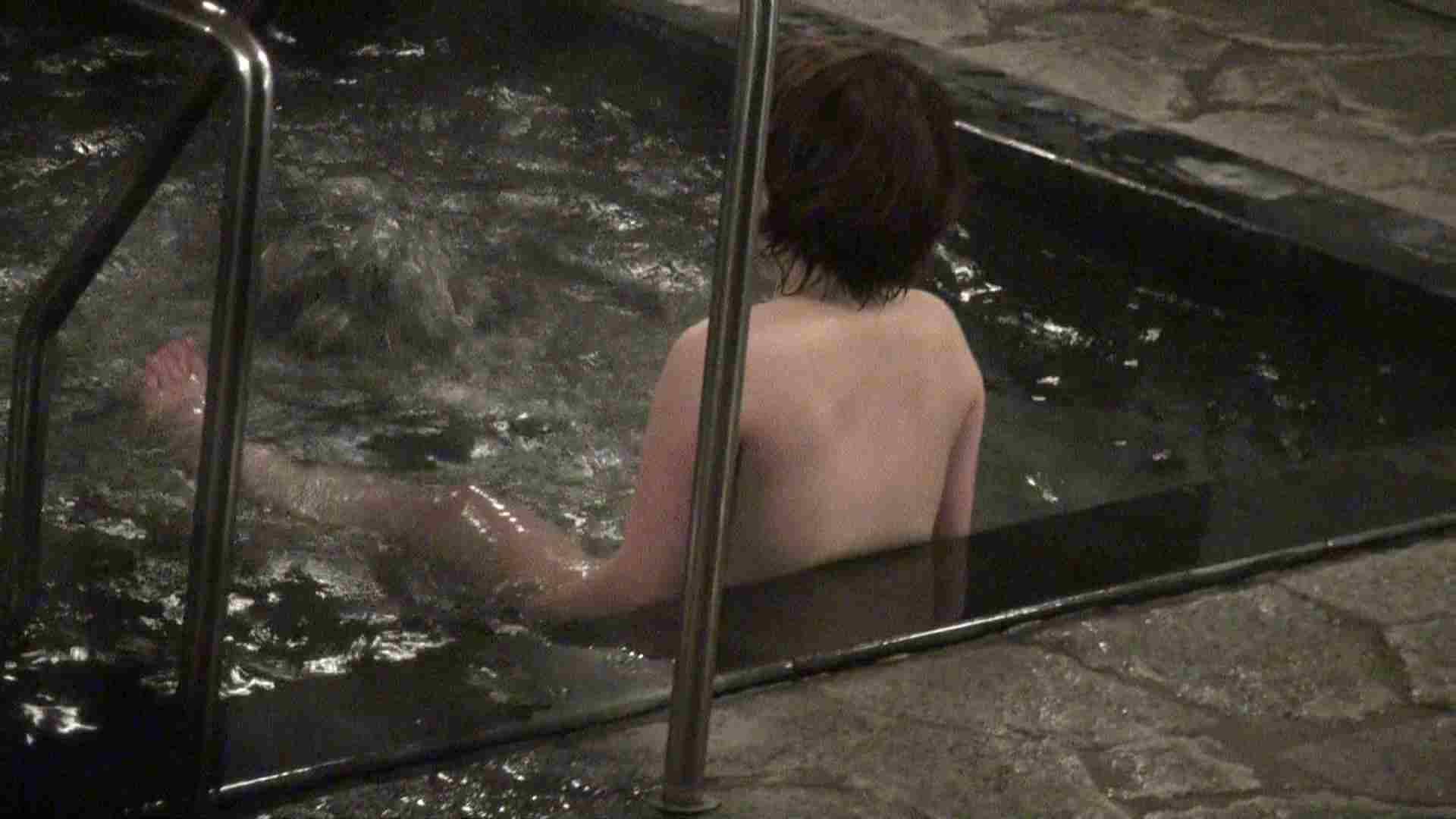 Aquaな露天風呂Vol.432 エッチな盗撮 オマンコ動画キャプチャ 111pic 48