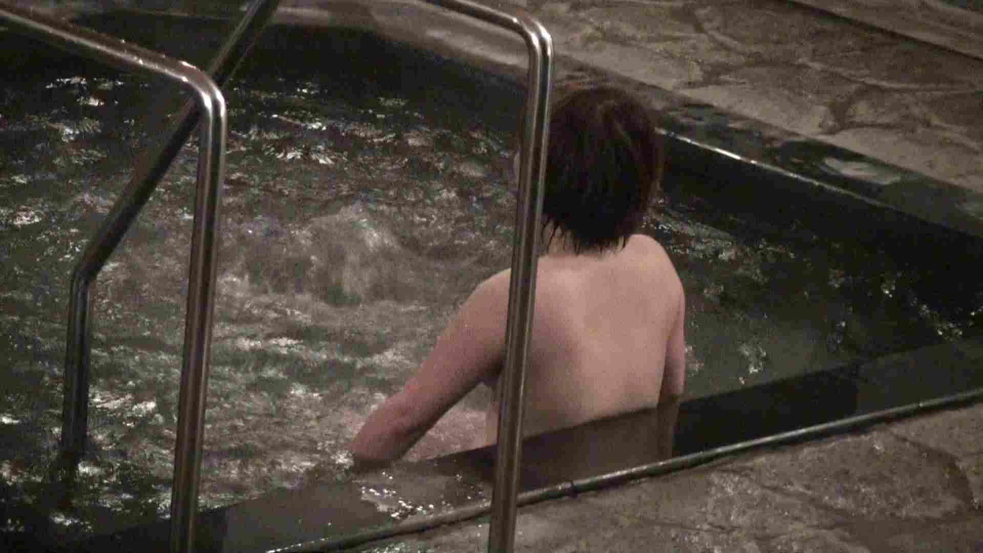 Aquaな露天風呂Vol.432 HなOL AV無料動画キャプチャ 111pic 62