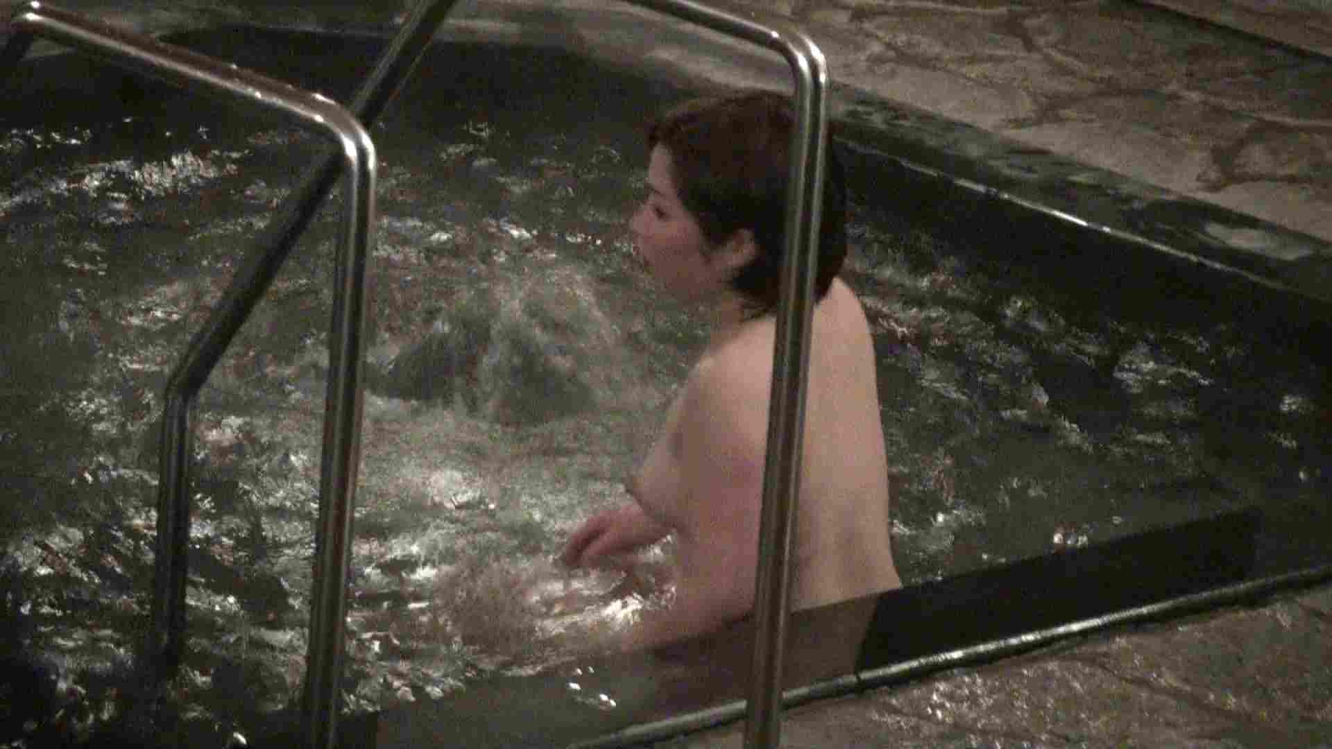 Aquaな露天風呂Vol.432 エッチな盗撮 オマンコ動画キャプチャ 111pic 78