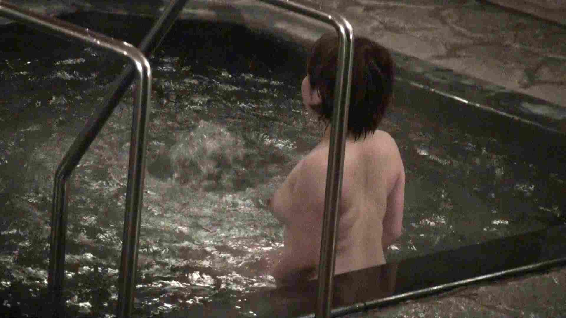 Aquaな露天風呂Vol.432 HなOL AV無料動画キャプチャ 111pic 97