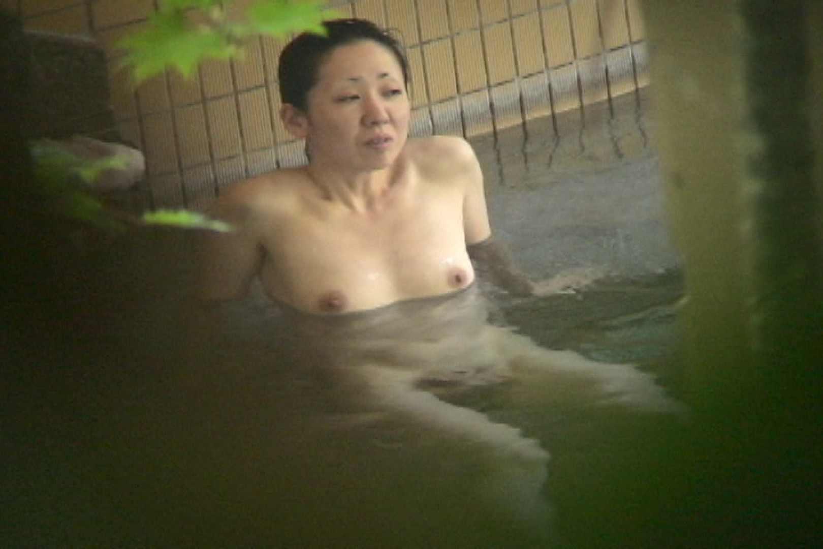 Aquaな露天風呂Vol.449 エッチな盗撮  93pic 12