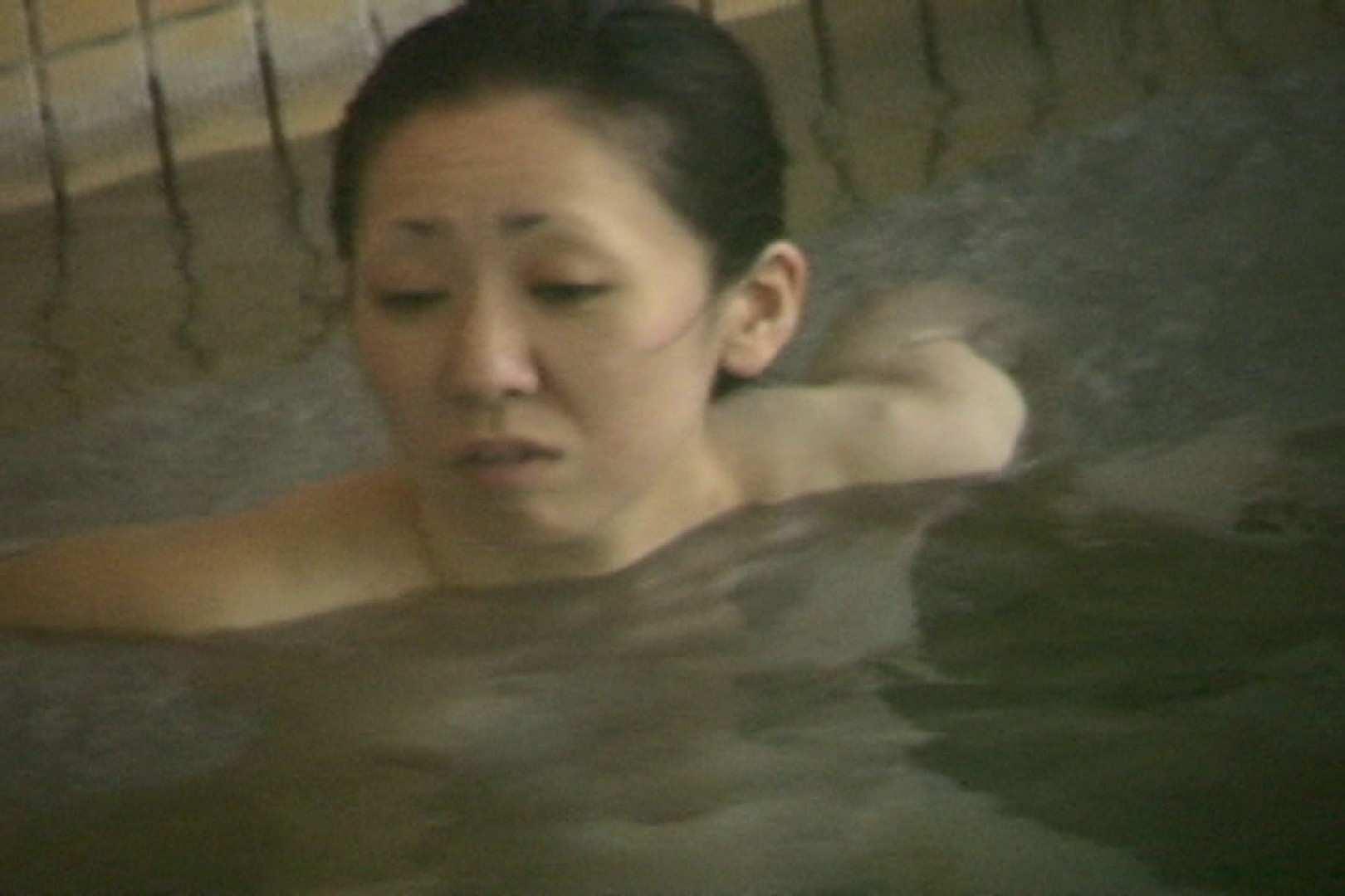 Aquaな露天風呂Vol.449 エッチな盗撮  93pic 16