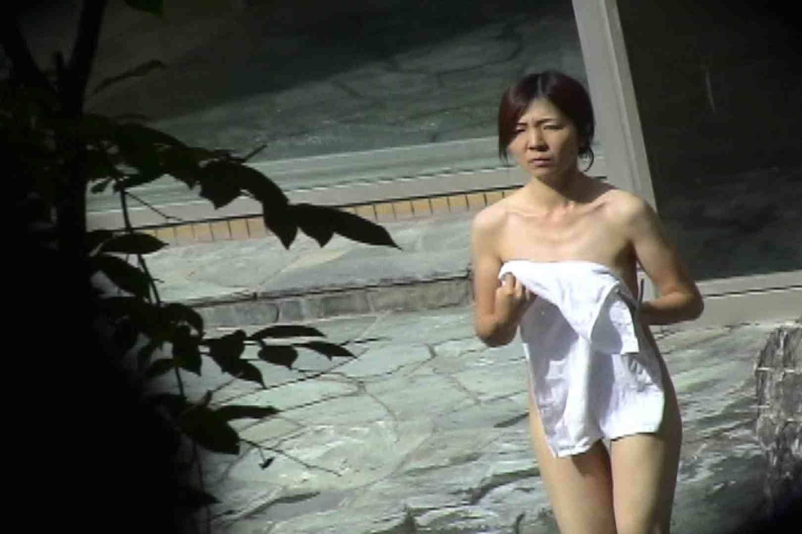 Aquaな露天風呂Vol.449 エッチな盗撮   0  93pic 37
