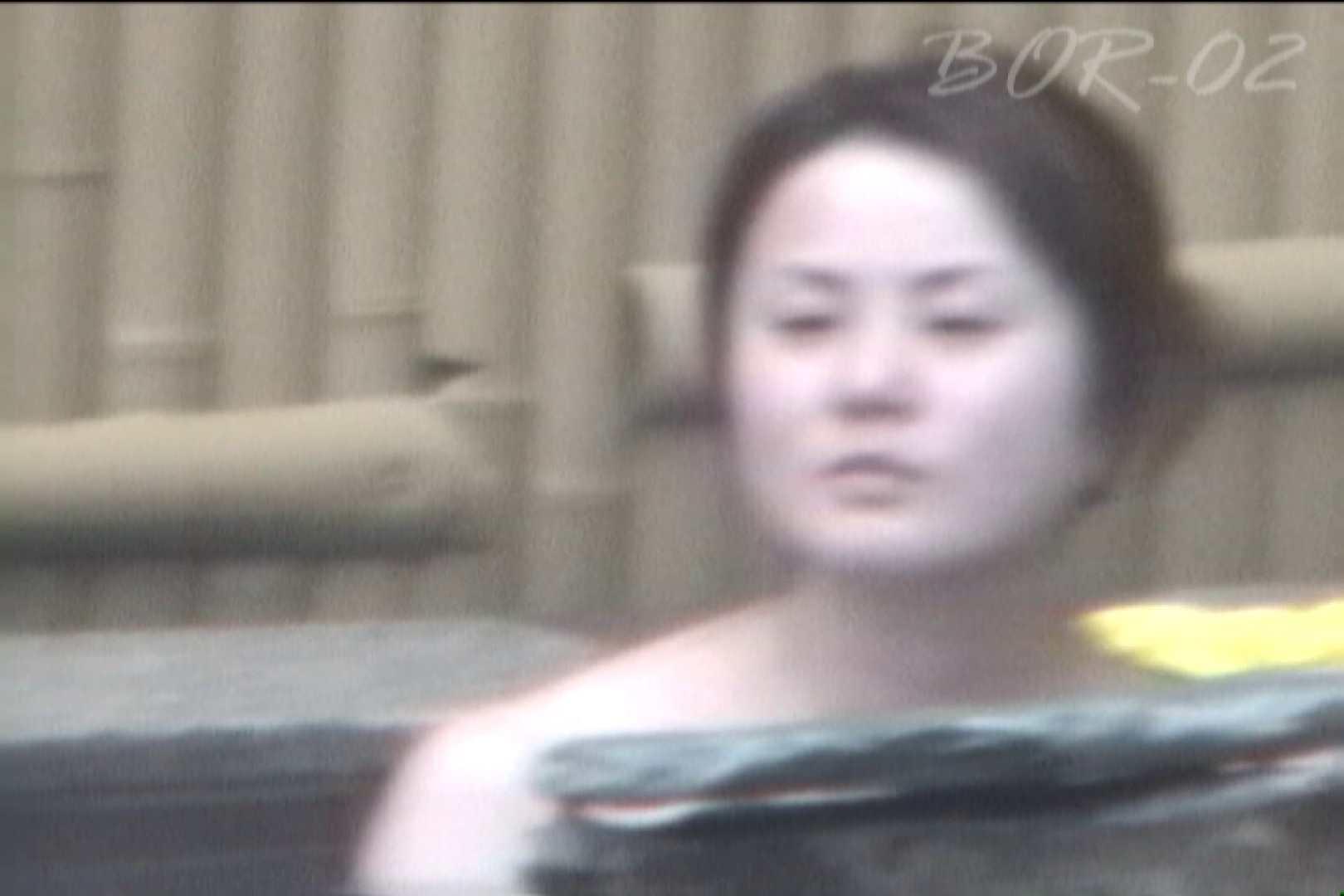 Aquaな露天風呂Vol.474 エッチな盗撮 ワレメ動画紹介 113pic 2