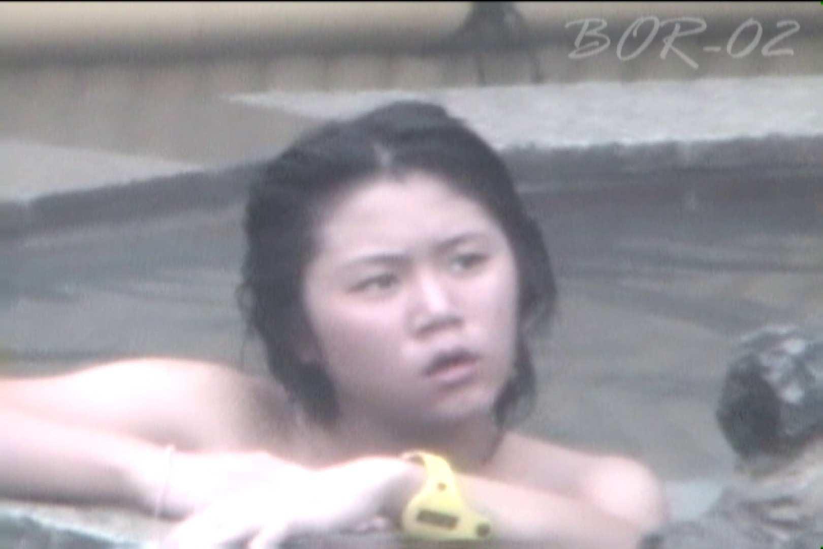 Aquaな露天風呂Vol.474 0  113pic 36