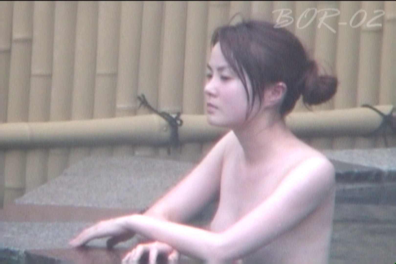 Aquaな露天風呂Vol.474 エッチな盗撮 ワレメ動画紹介 113pic 54
