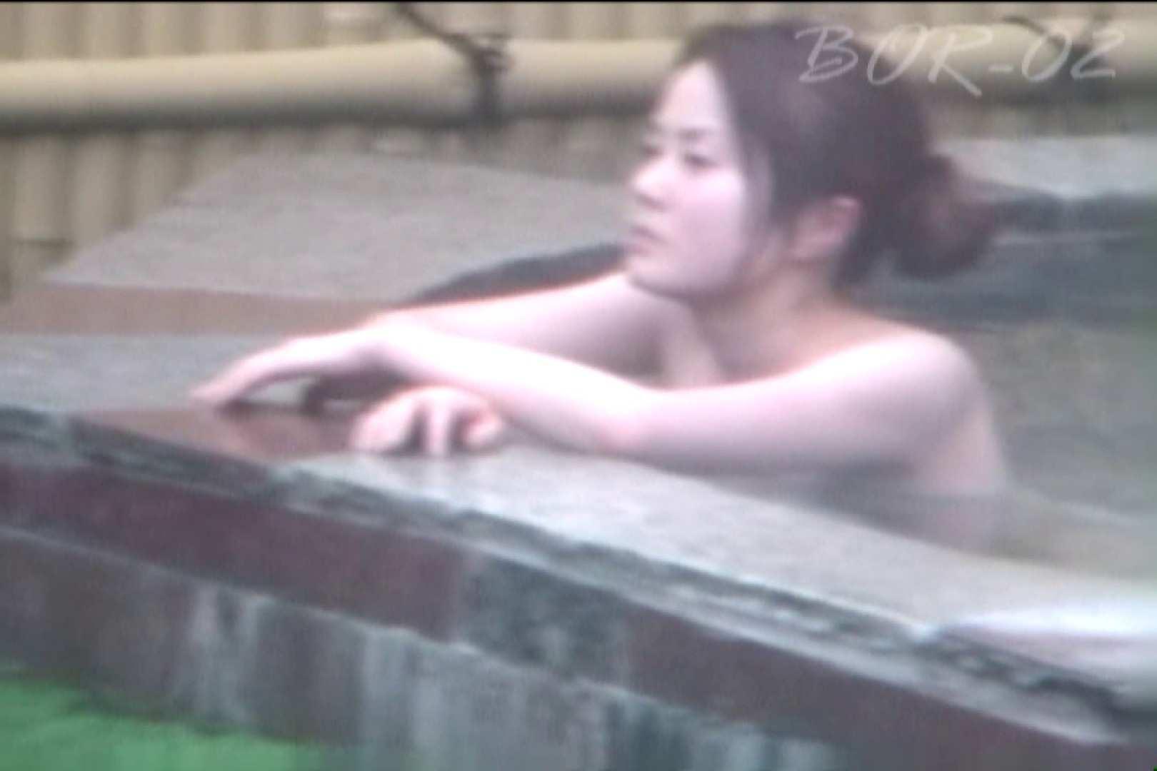 Aquaな露天風呂Vol.474 0  113pic 60