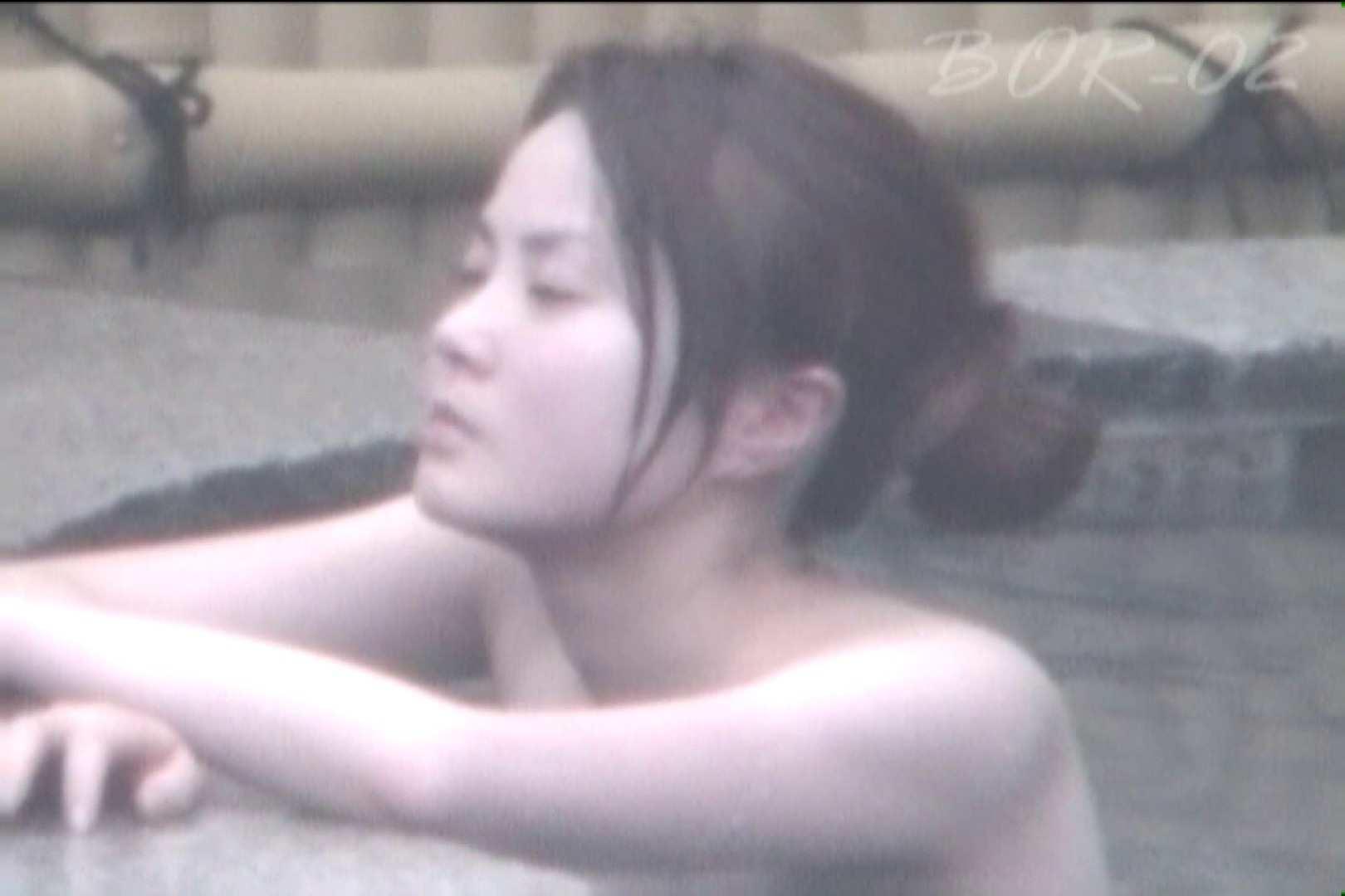 Aquaな露天風呂Vol.474 エッチな盗撮 ワレメ動画紹介 113pic 62