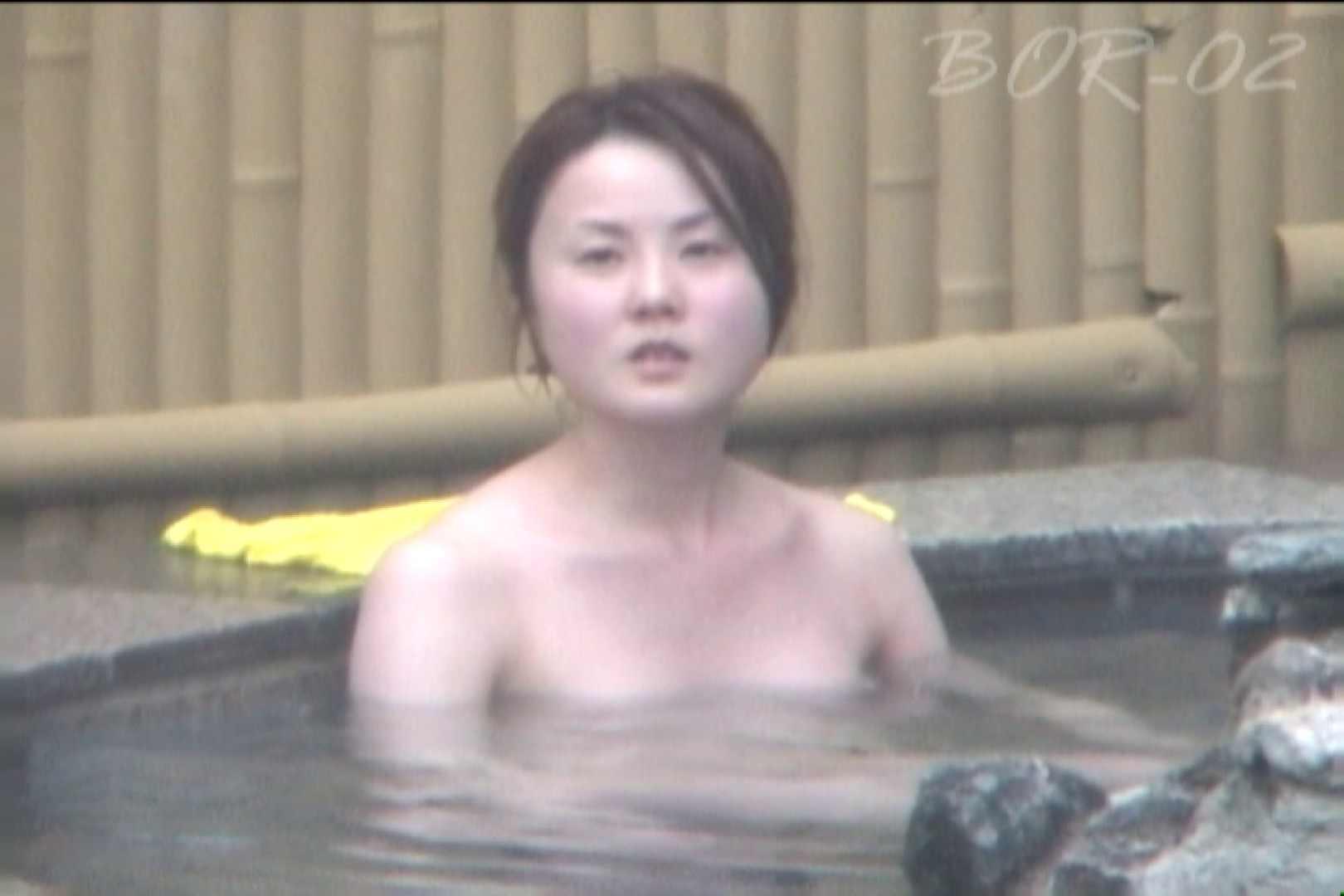 Aquaな露天風呂Vol.474 エッチな盗撮 ワレメ動画紹介 113pic 90