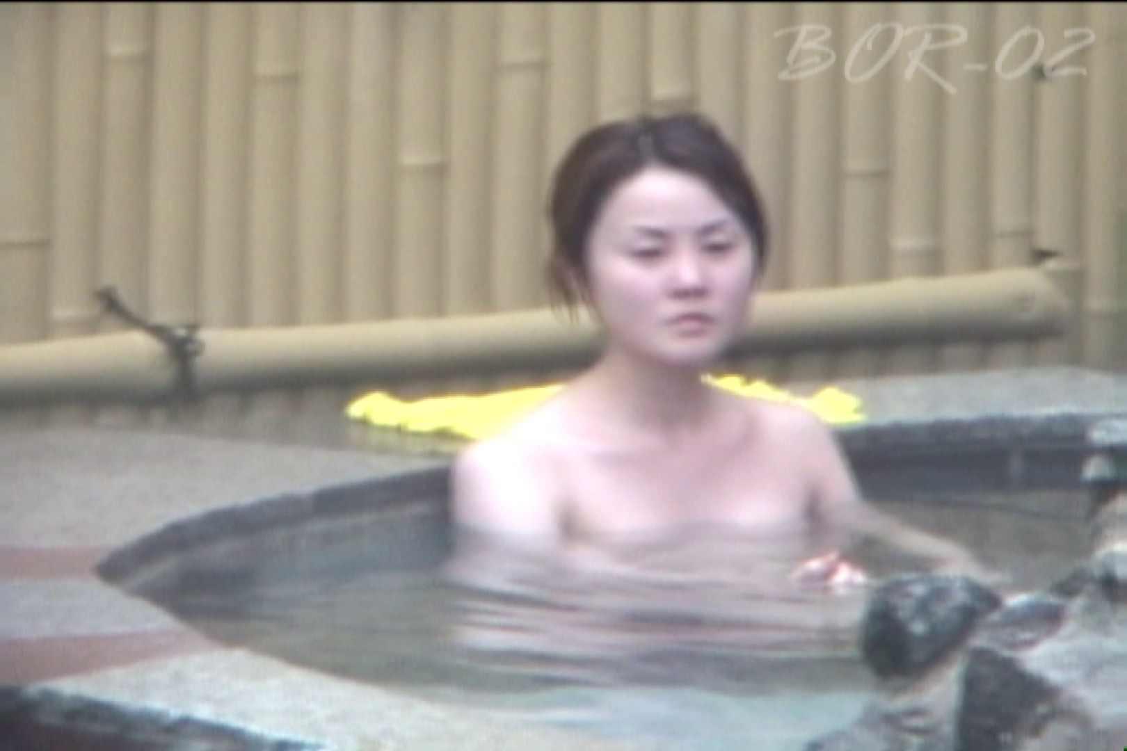 Aquaな露天風呂Vol.474 0  113pic 96
