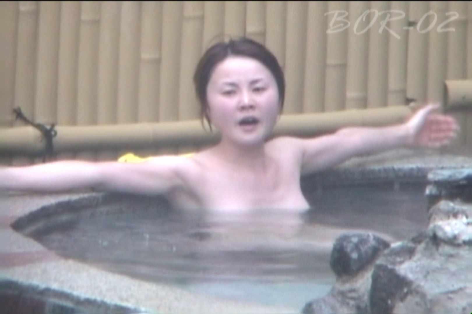 Aquaな露天風呂Vol.474 0 | HなOL  113pic 101