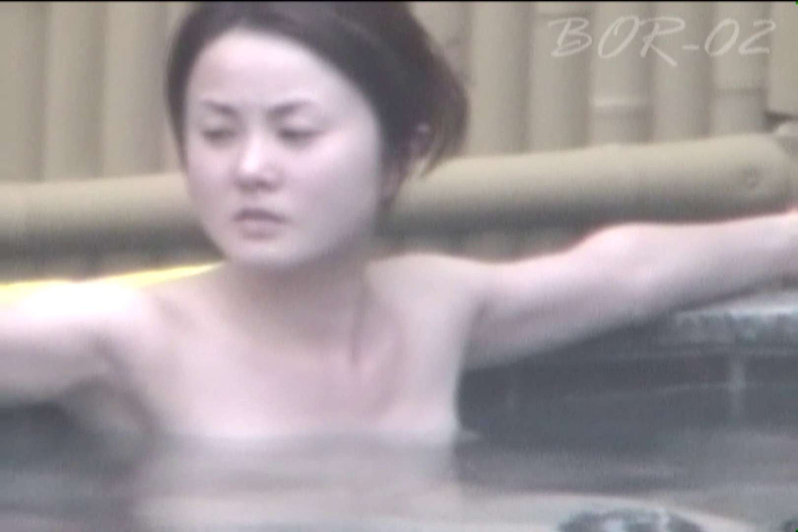 Aquaな露天風呂Vol.474 エッチな盗撮 ワレメ動画紹介 113pic 106