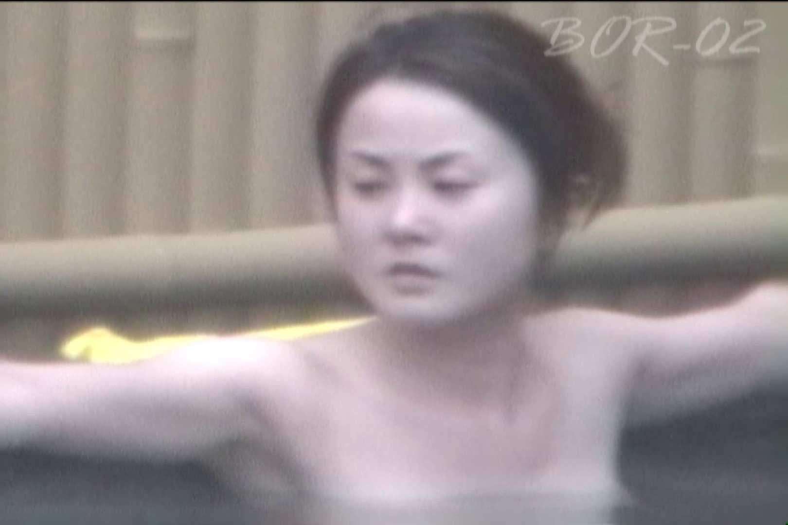 Aquaな露天風呂Vol.474 露天 AV動画キャプチャ 113pic 107