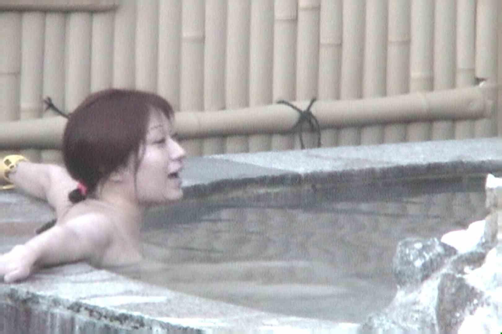 Aquaな露天風呂Vol.561 0 | 0  80pic 56