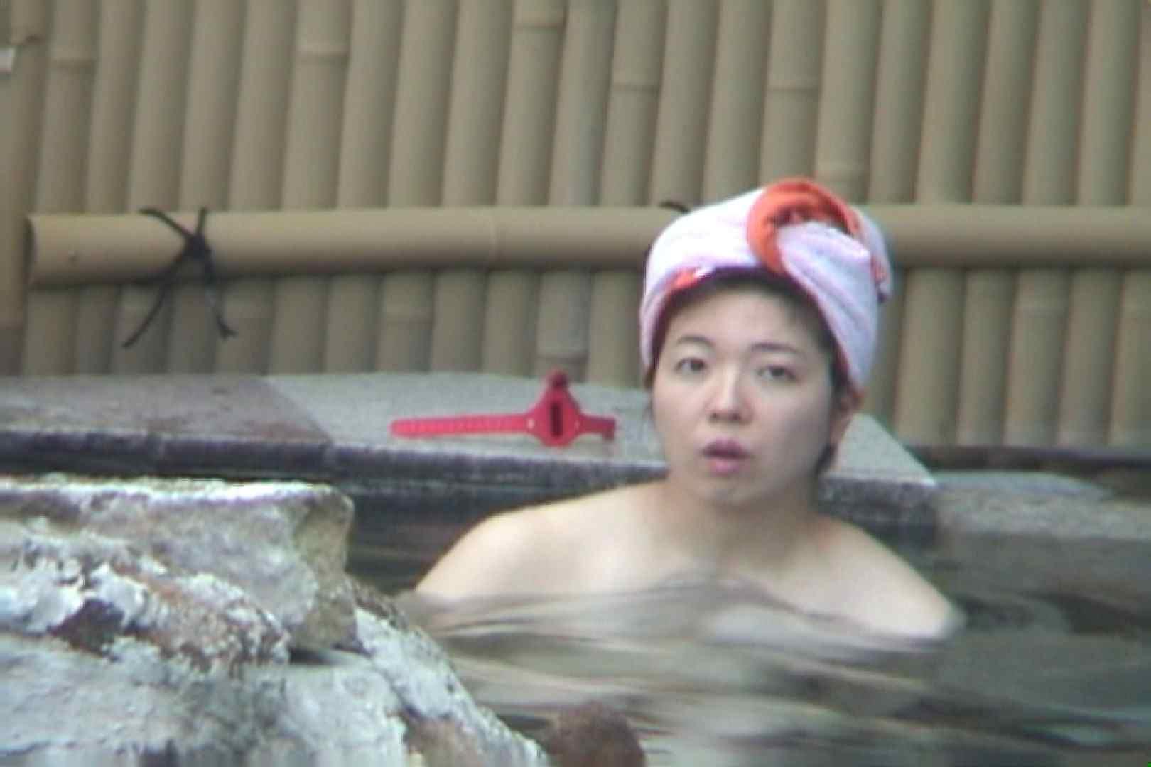 Aquaな露天風呂Vol.573 0   エッチな盗撮  84pic 1