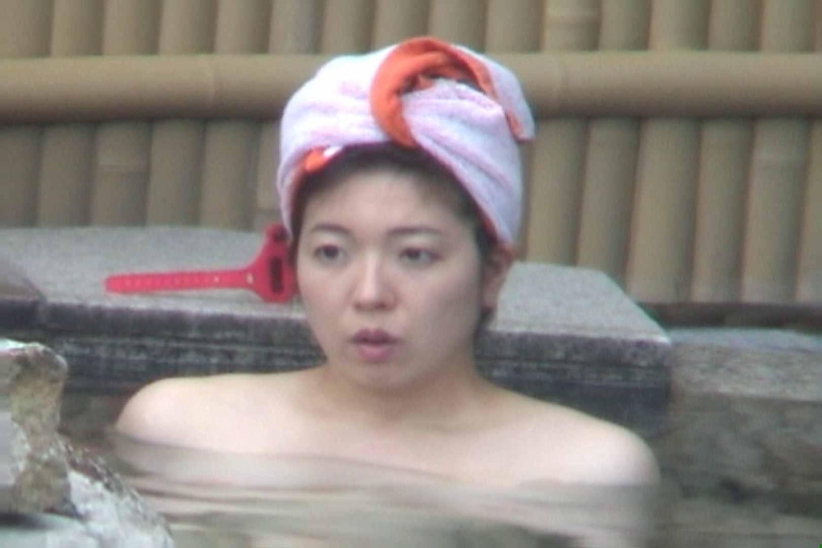 Aquaな露天風呂Vol.573 0   エッチな盗撮  84pic 41