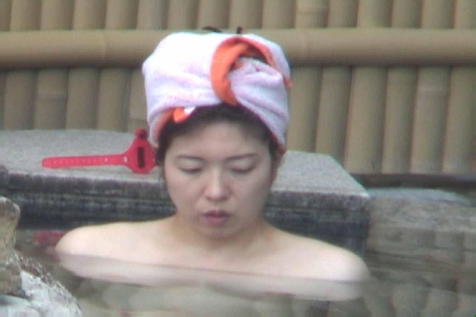 Aquaな露天風呂Vol.573 0  84pic 68