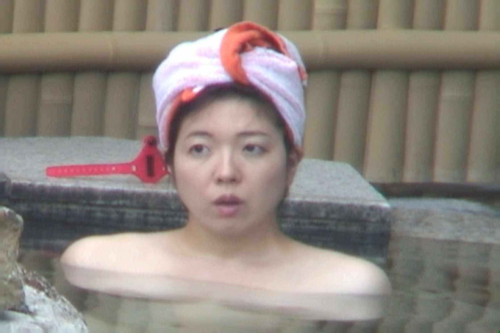 Aquaな露天風呂Vol.573 0  84pic 72