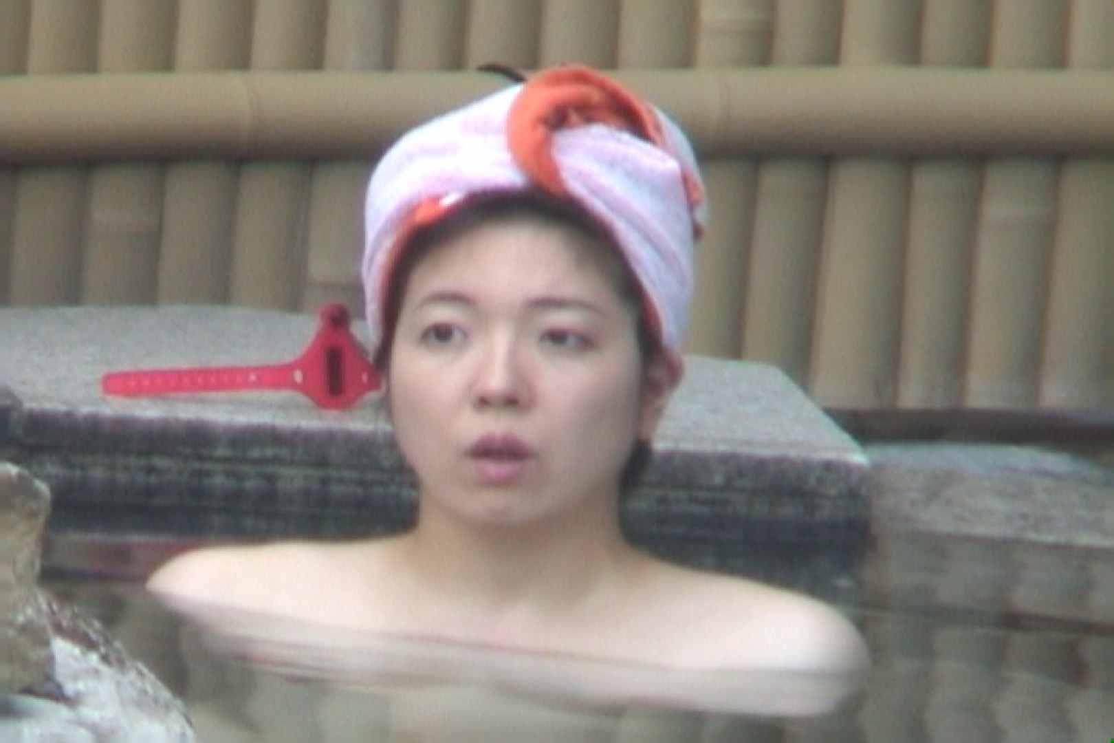 Aquaな露天風呂Vol.573 0   エッチな盗撮  84pic 73