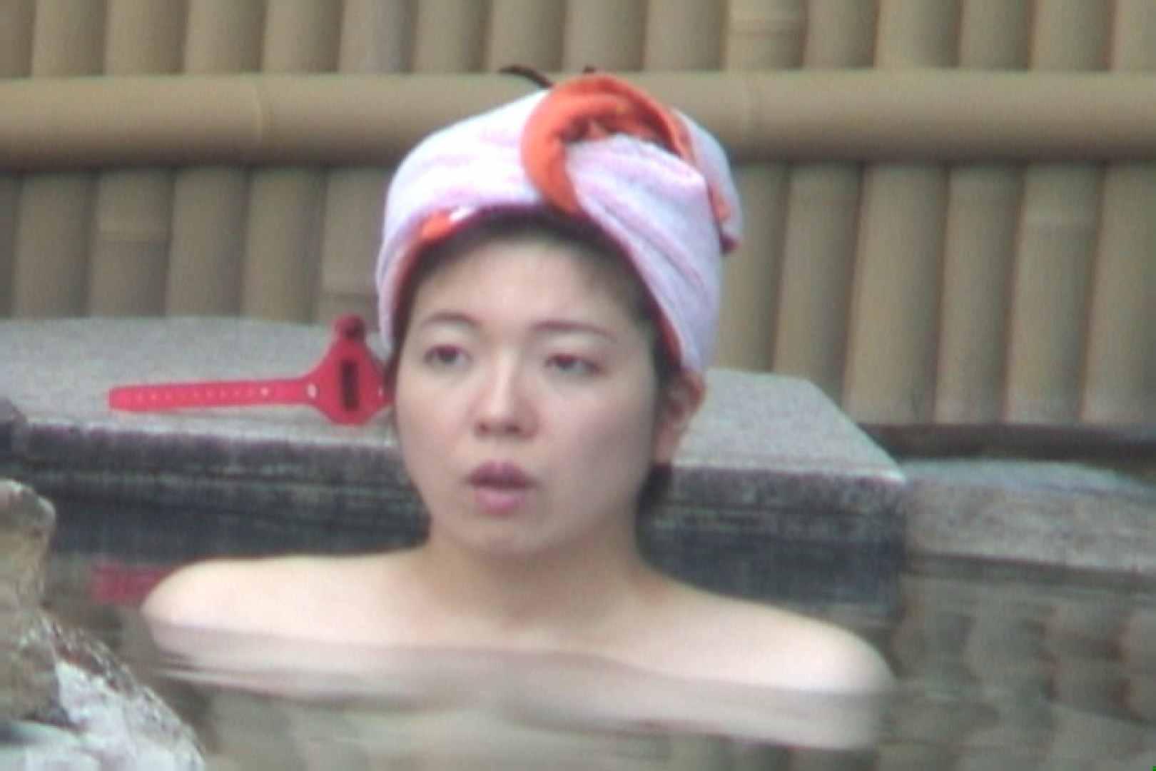 Aquaな露天風呂Vol.573 露天 われめAV動画紹介 84pic 75