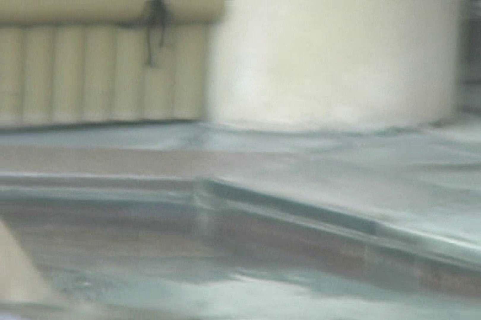 Aquaな露天風呂Vol.590 0 | 0  112pic 1