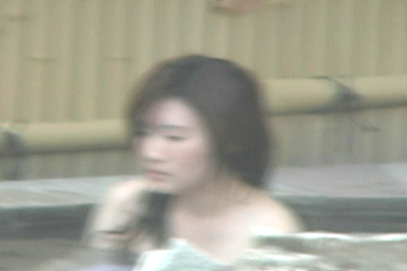 Aquaな露天風呂Vol.590 0 | 0  112pic 21