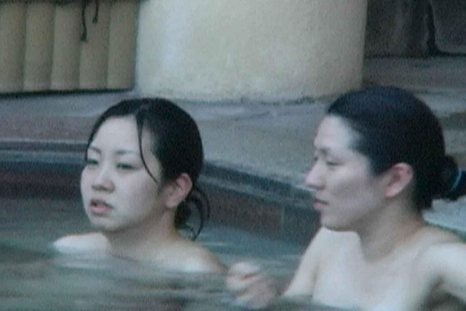 Aquaな露天風呂Vol.598 0 | 露天  113pic 37