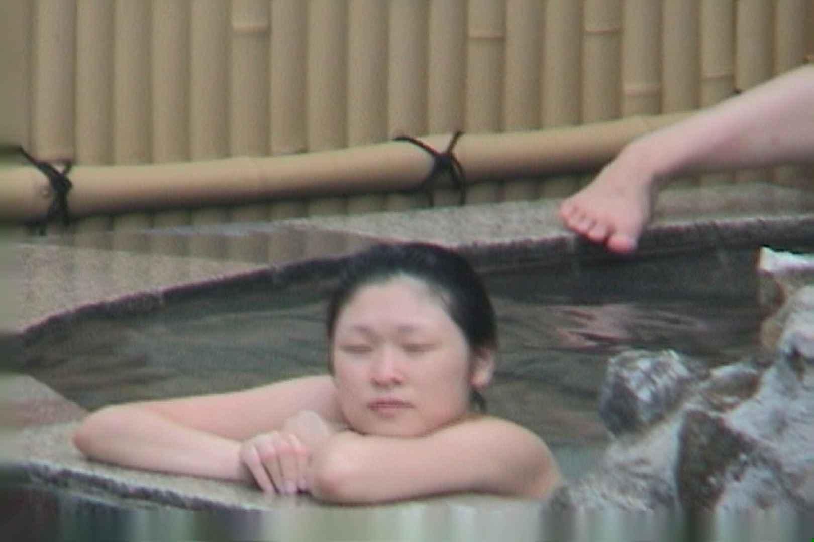 Aquaな露天風呂Vol.601 0  99pic 20