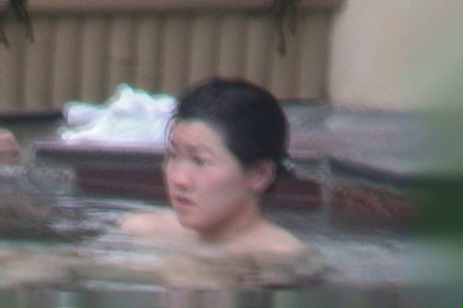 Aquaな露天風呂Vol.601 露天 オマンコ無修正動画無料 99pic 24