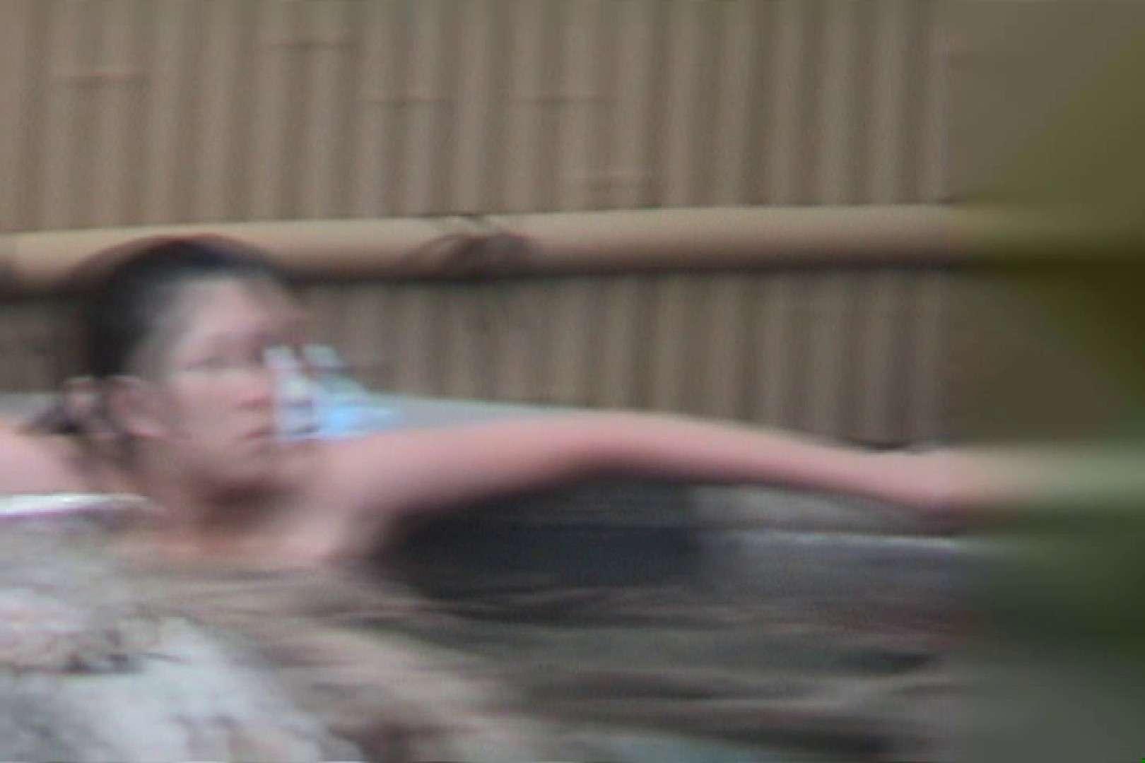 Aquaな露天風呂Vol.601 0 | 0  99pic 31
