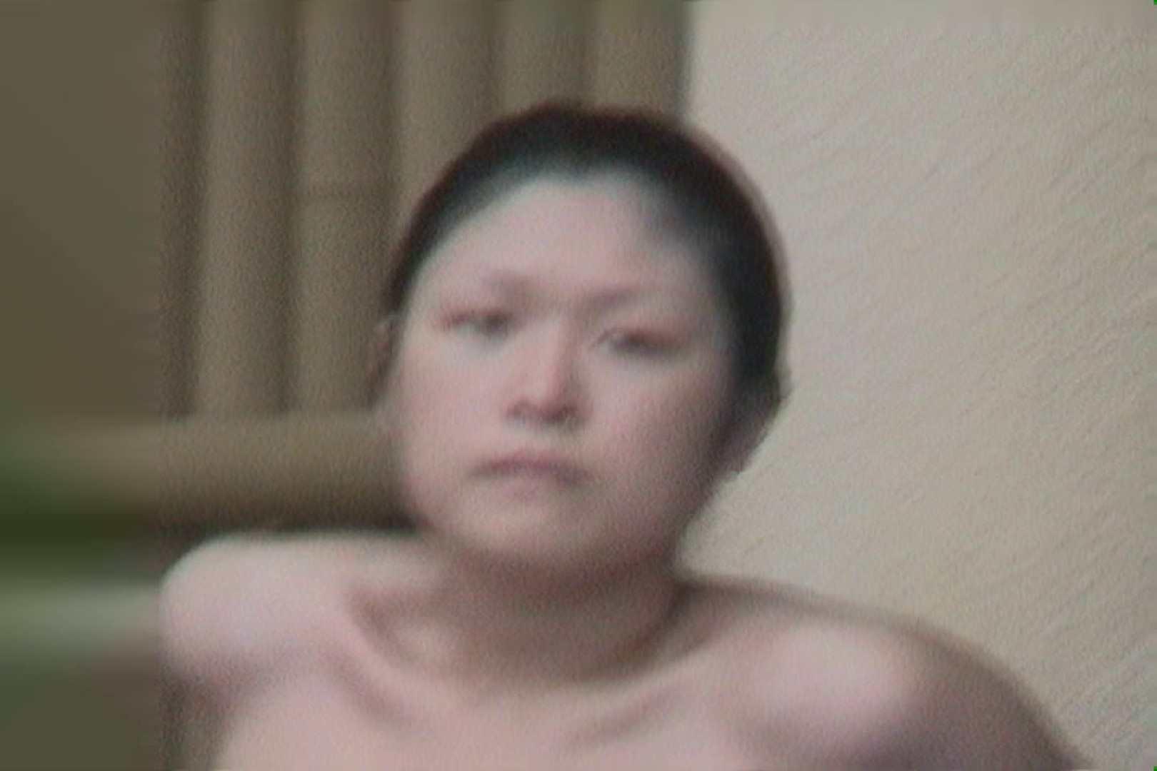 Aquaな露天風呂Vol.601 0 | 0  99pic 61