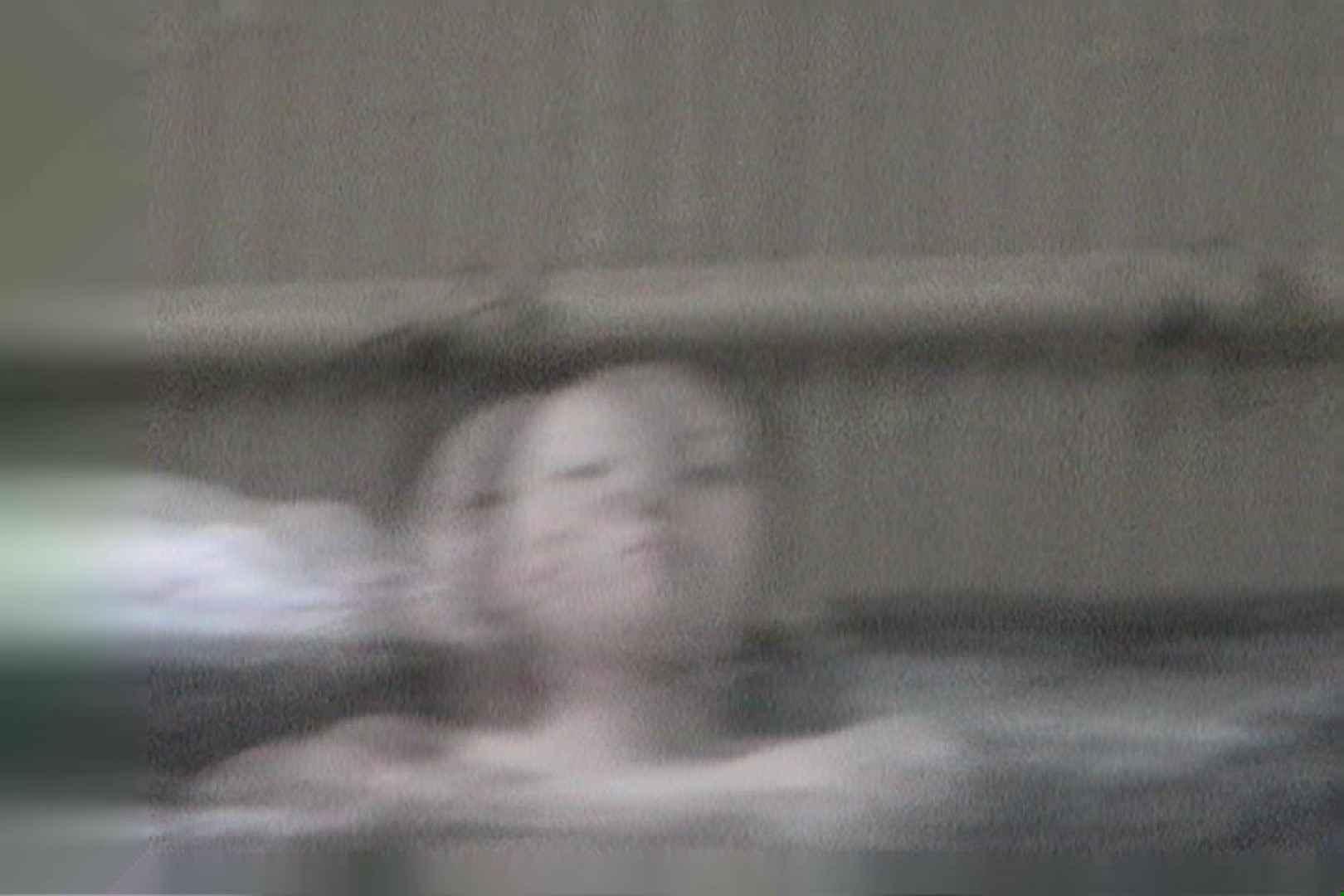 Aquaな露天風呂Vol.602 エッチな盗撮 おまんこ動画流出 110pic 26