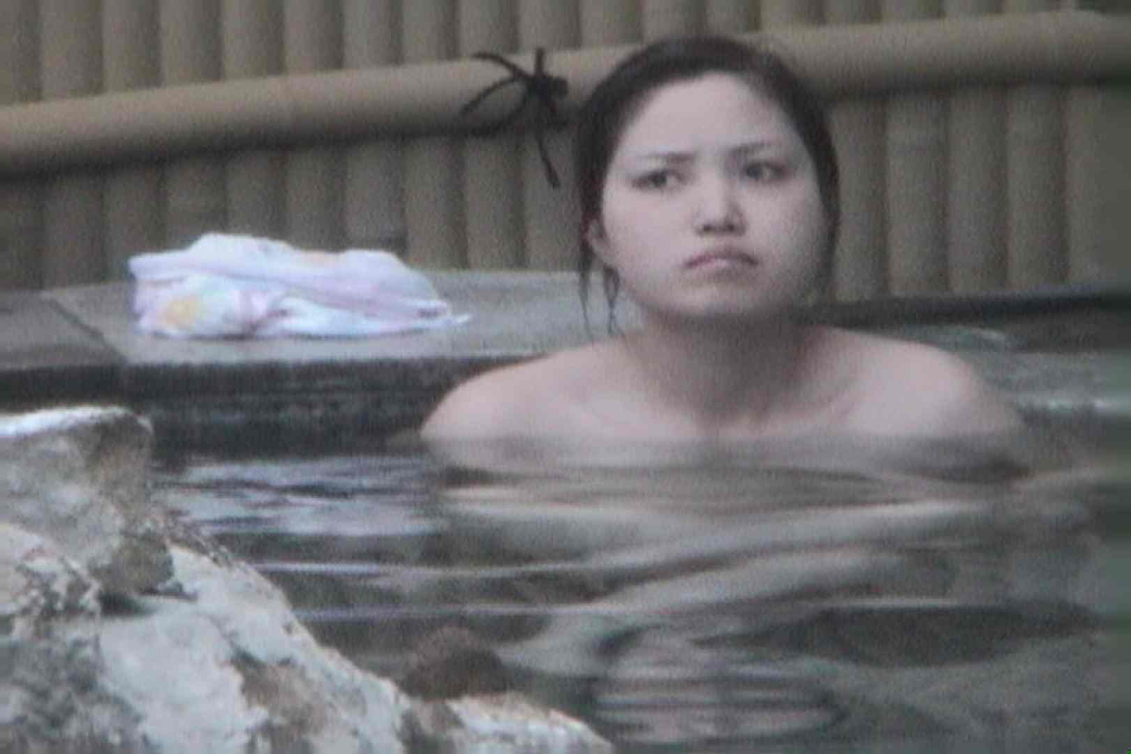 Aquaな露天風呂Vol.602 0 | HなOL  110pic 29