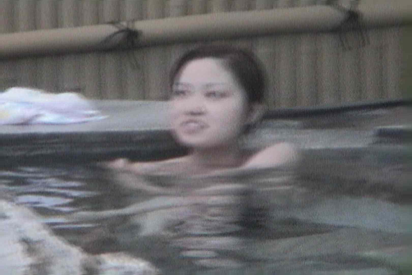 Aquaな露天風呂Vol.602 0 | HなOL  110pic 41